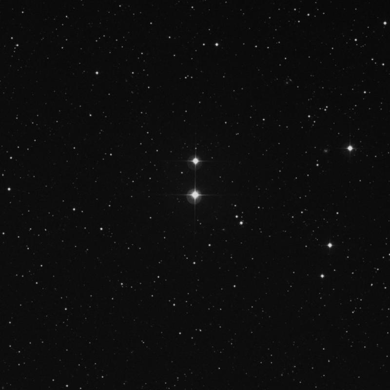 Image of HR6169 star