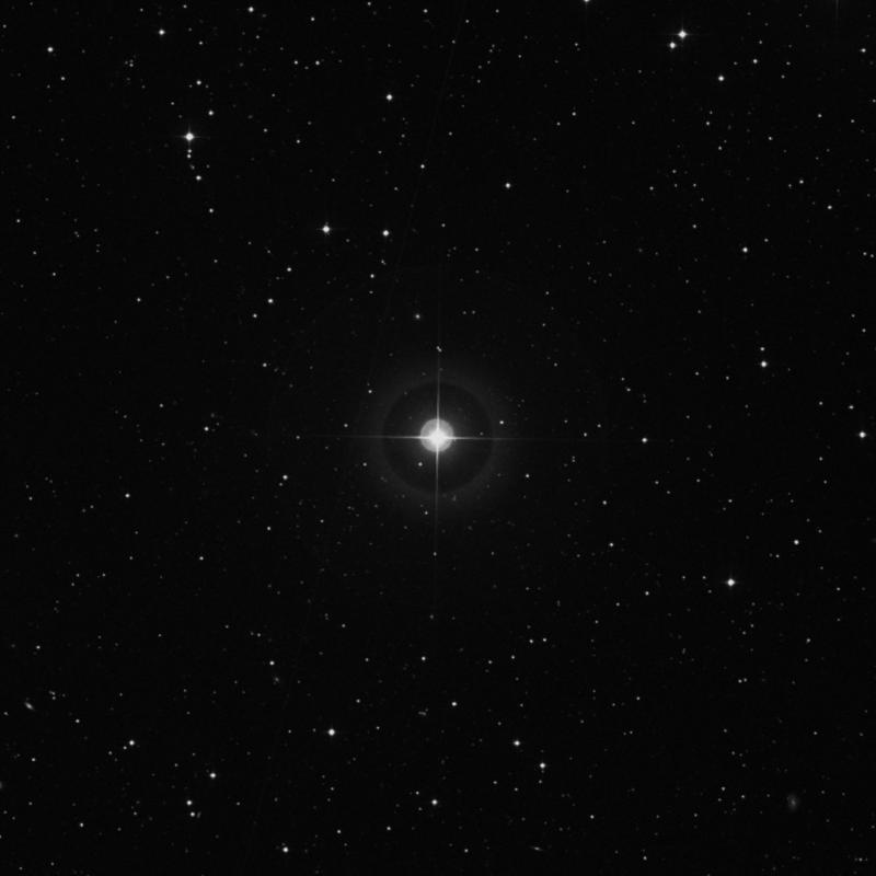 Image of HR6230 star