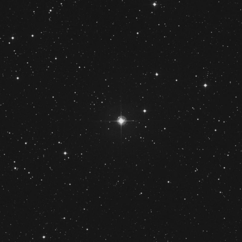 Image of HR6239 star