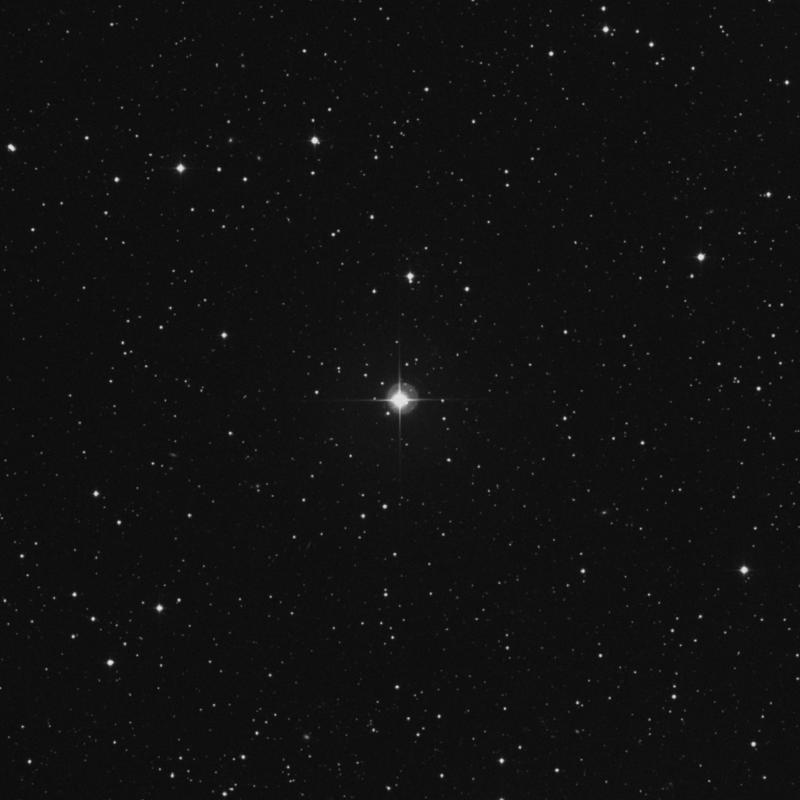 Image of HR6246 star