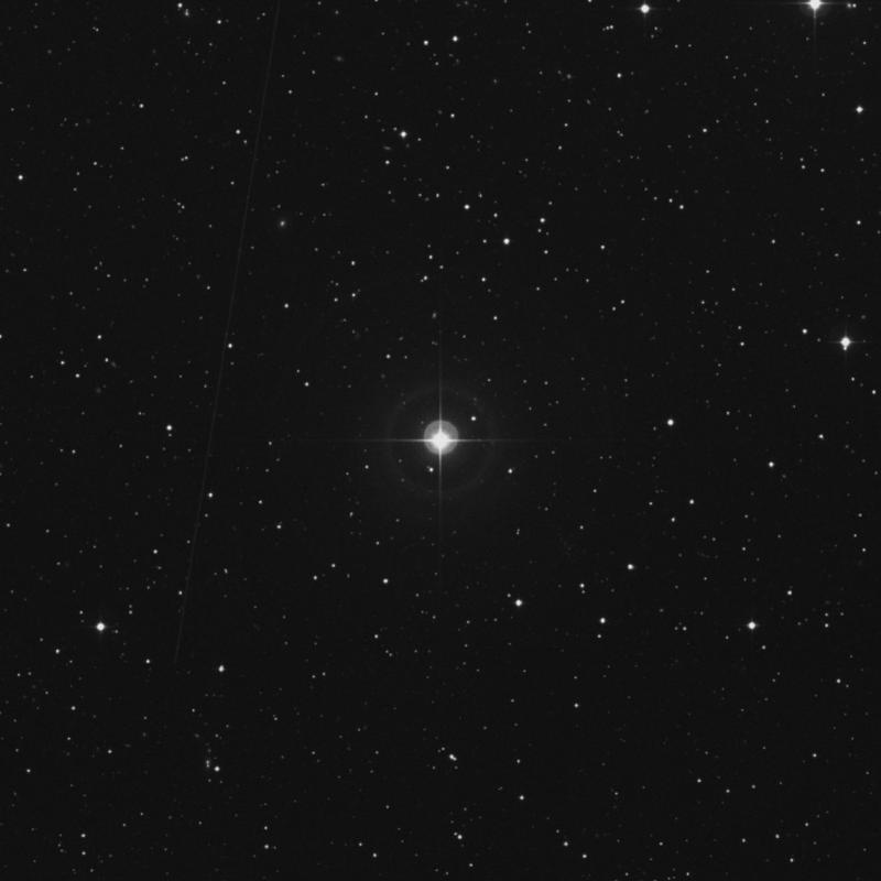 Image of HR6259 star