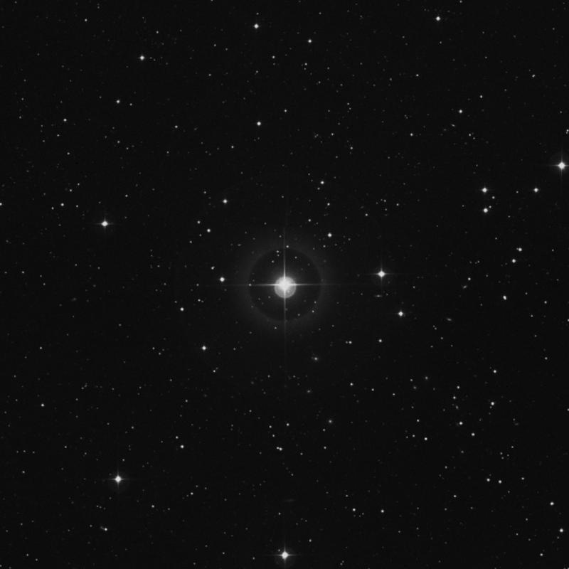 Image of HR6286 star