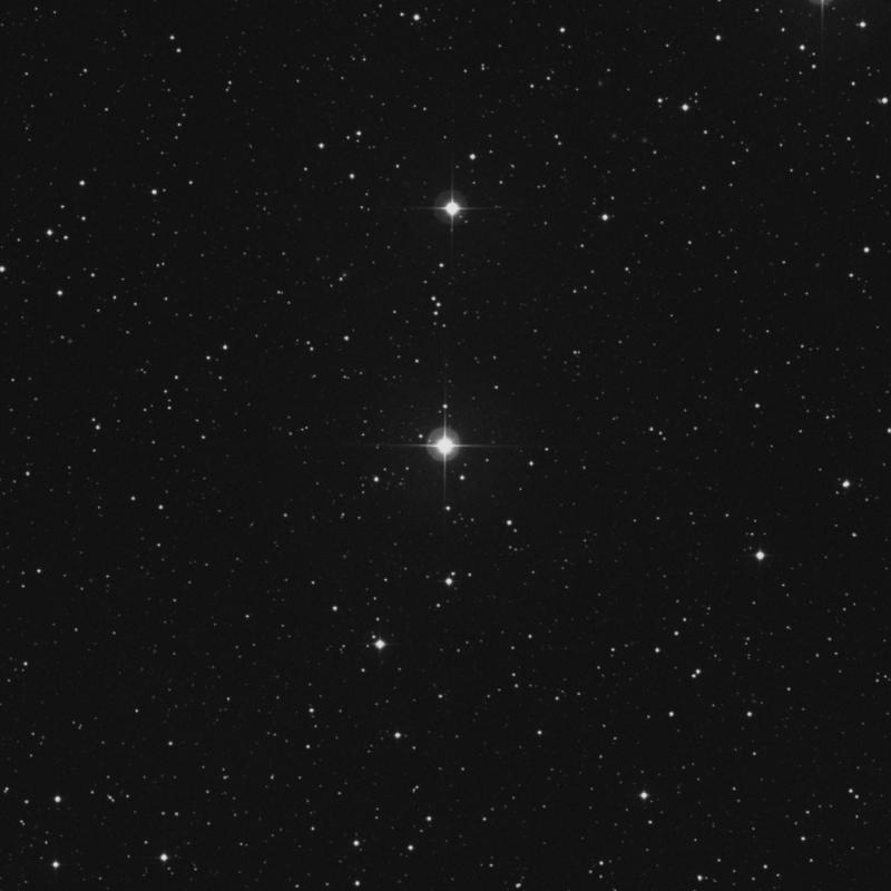 Image of HR6301 star