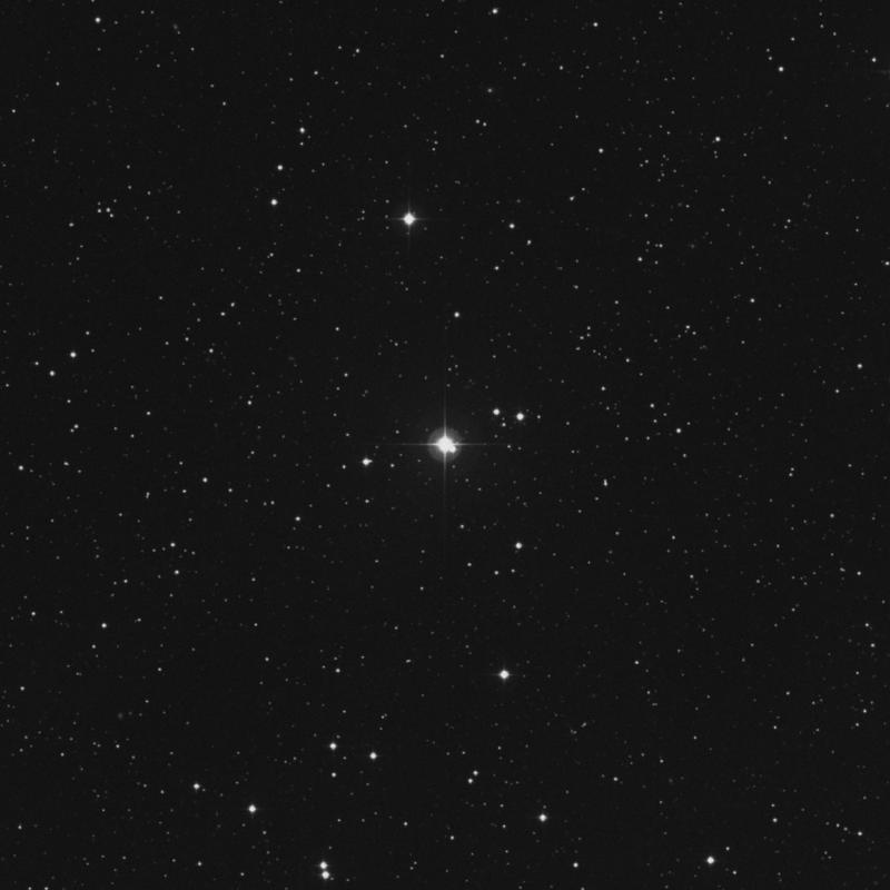 Image of HR6326 star