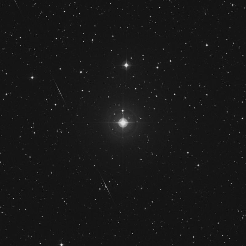 Image of HR6469 star