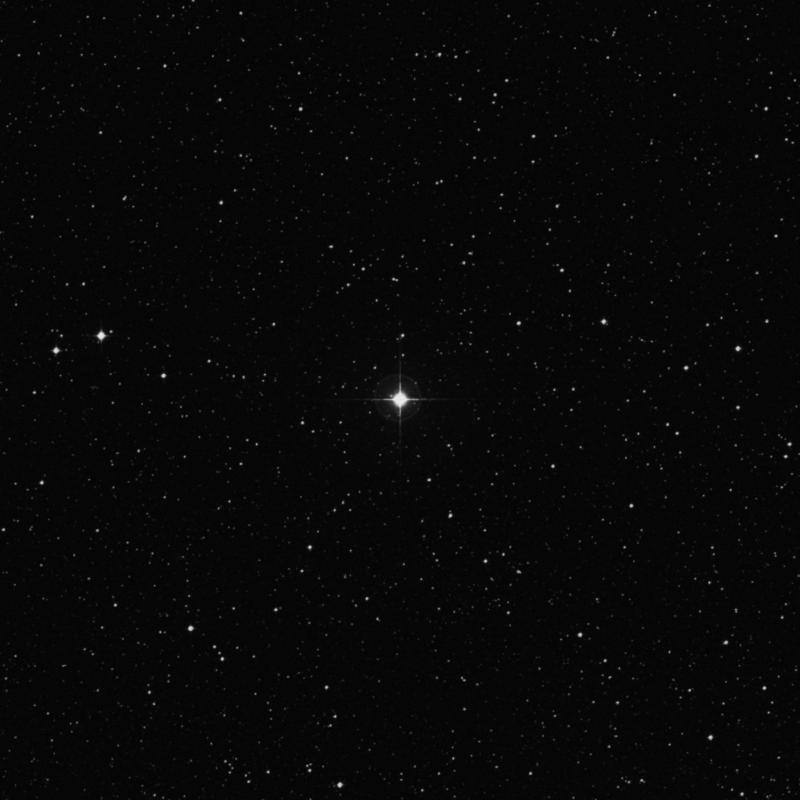 Image of HR6568 star