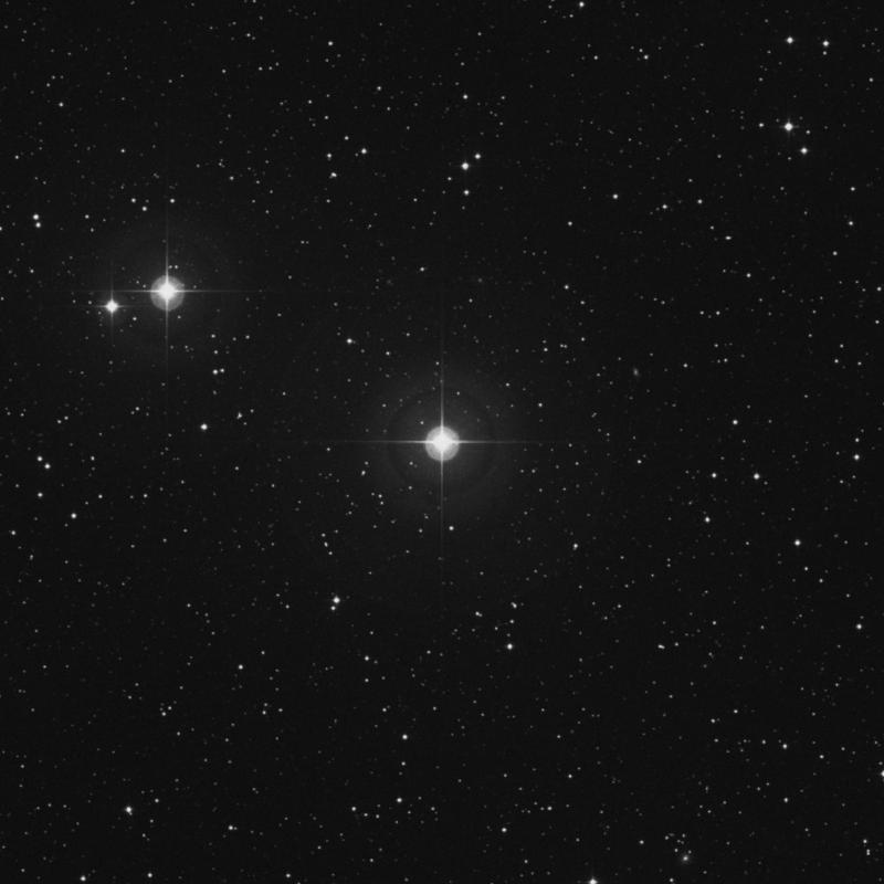 Image of HR6584 star
