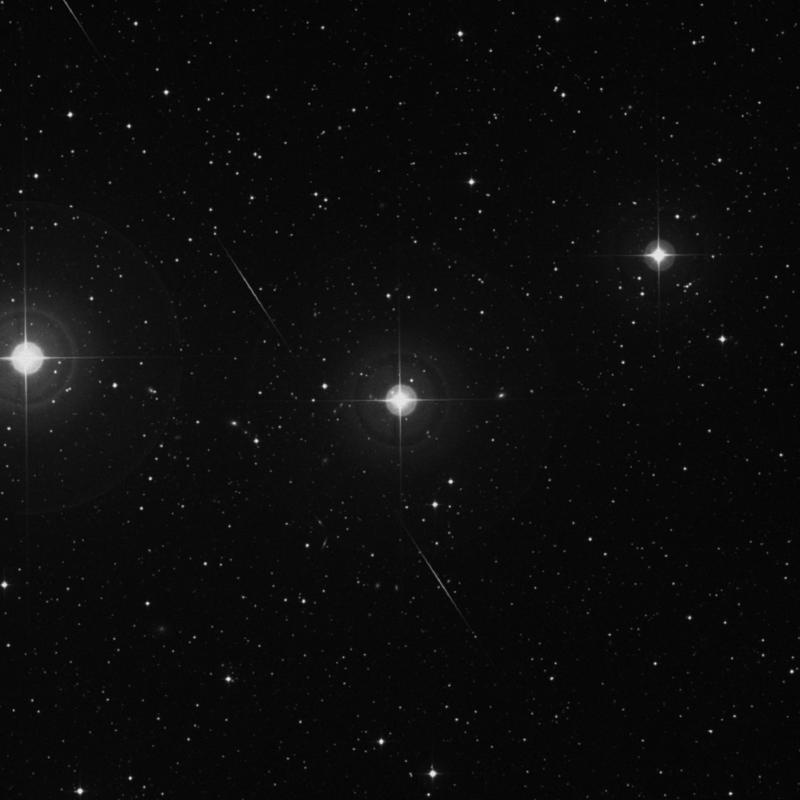 Image of HR6673 star