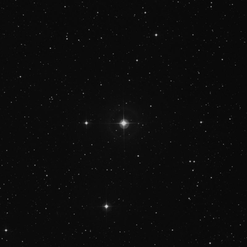 Image of HR6674 star