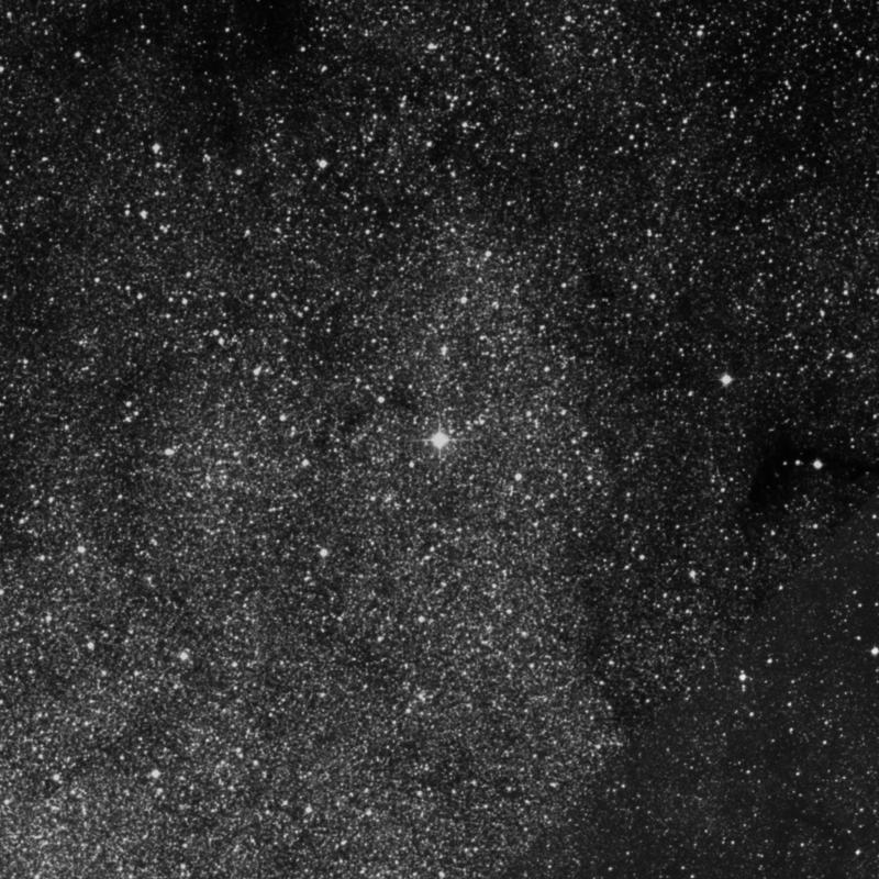 Image of HR6680 star