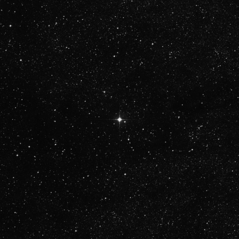 Image of HR6704 star