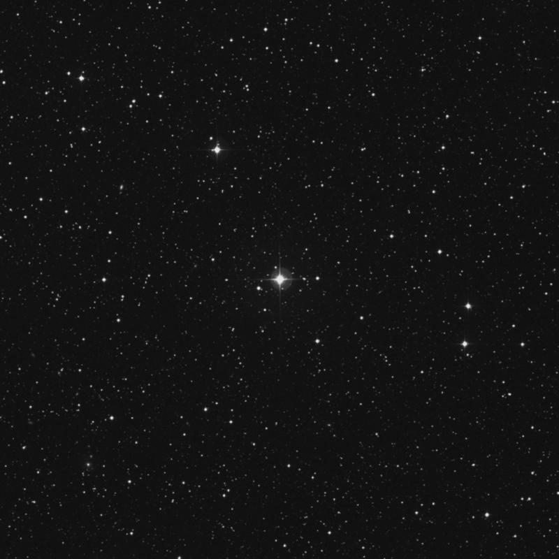 Image of HR6720 star
