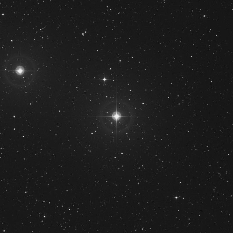 Image of HR6726 star