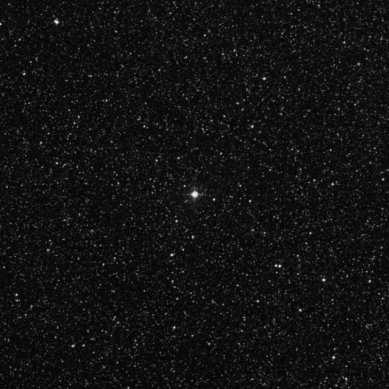 Image of HR6739 star
