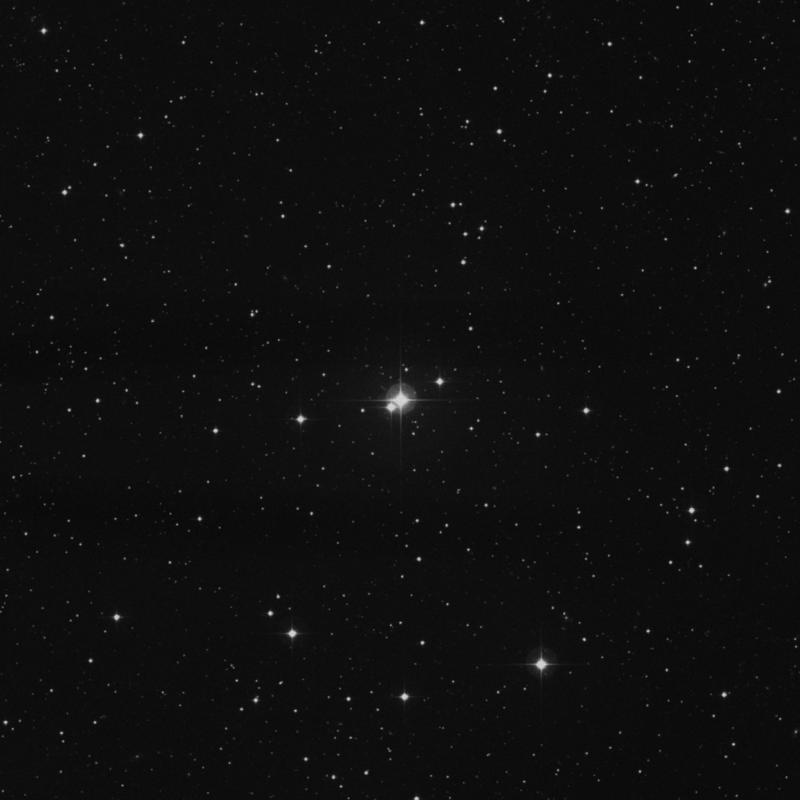 Image of HR6753 star
