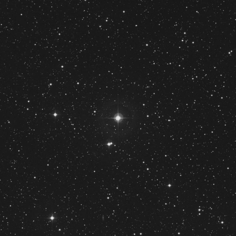 Image of HR6754 star