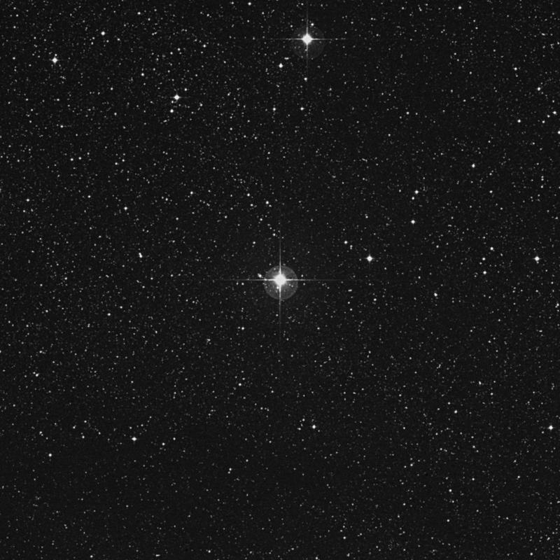 Image of HR6755 star