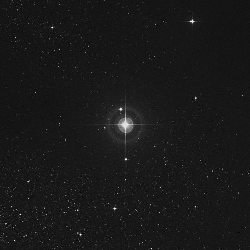Image of HR6756 star