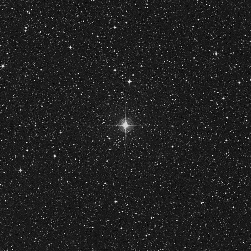 Image of HR6757 star