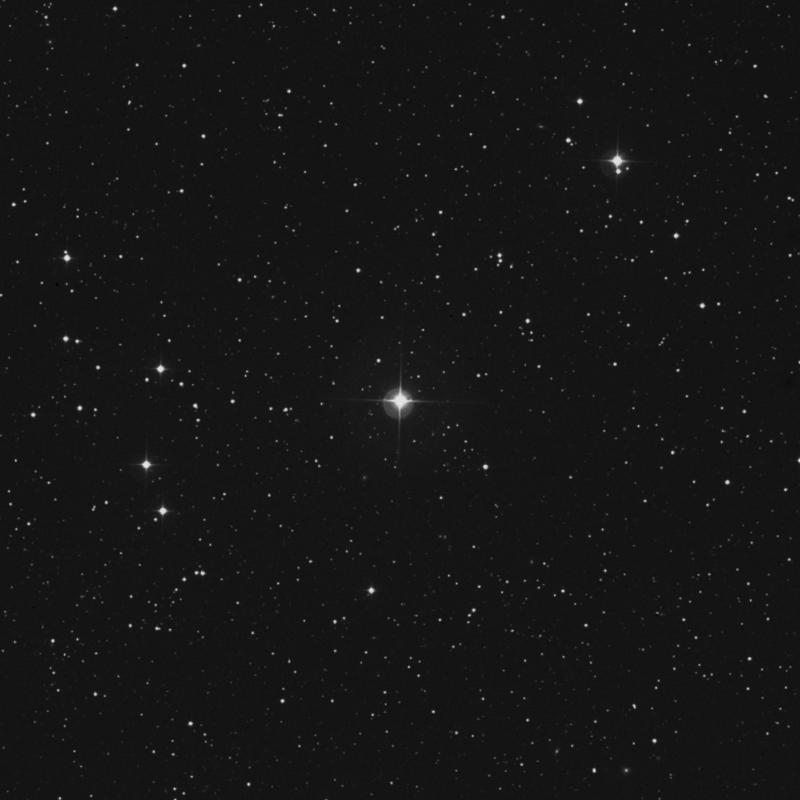 Image of HR6767 star
