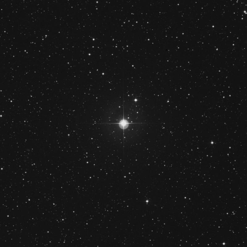 Image of HR6768 star