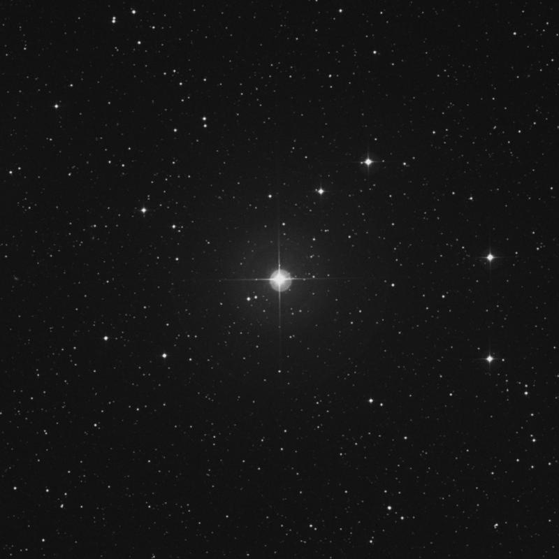 Image of HR6793 star