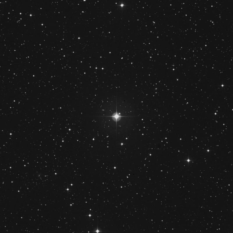 Image of HR6824 star