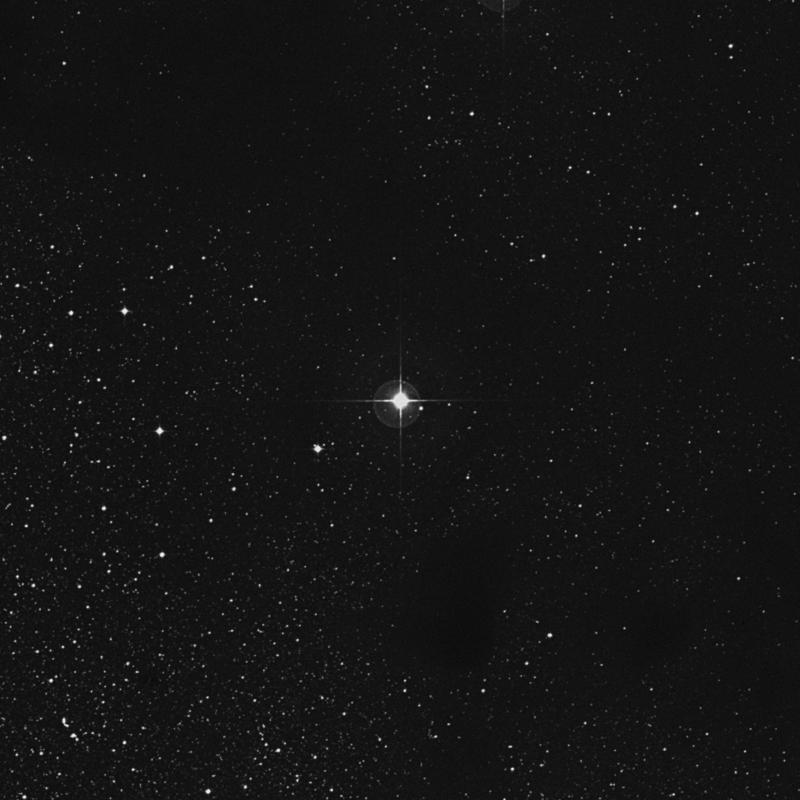 Image of HR6830 star