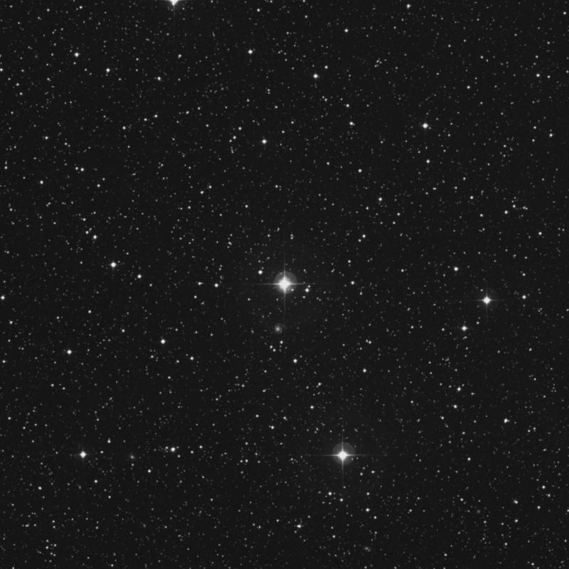 Image of HR6852 star