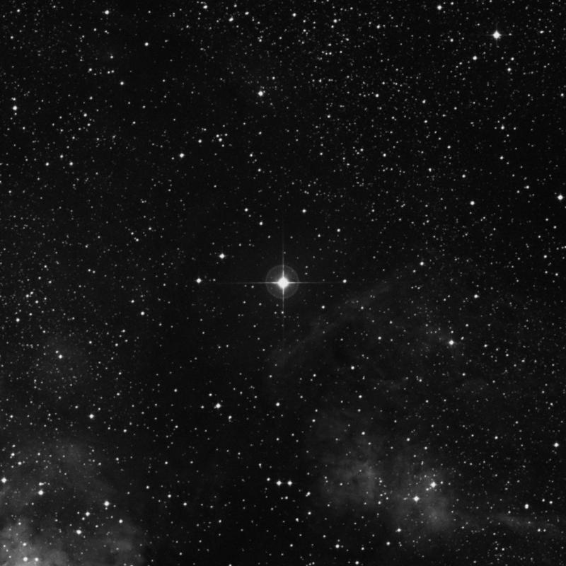 Image of HR6858 star