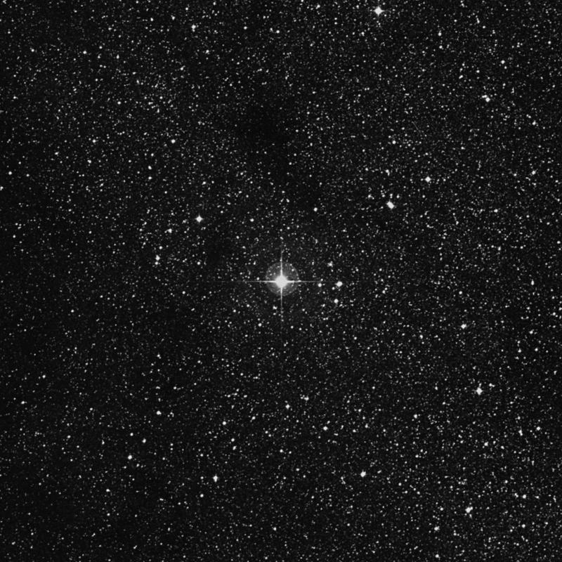 Image of HR6892 star
