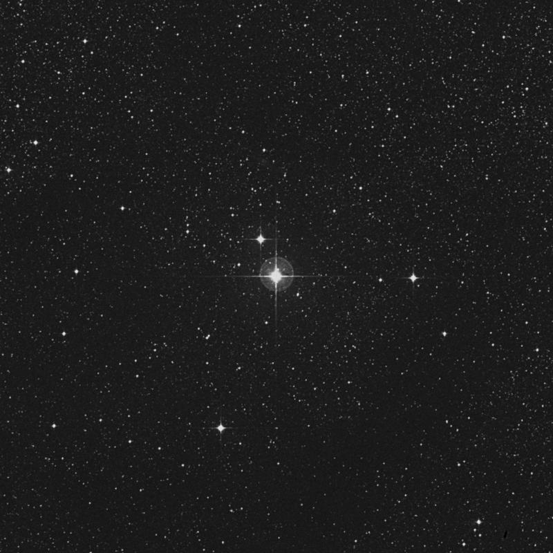 Image of HR6898 star