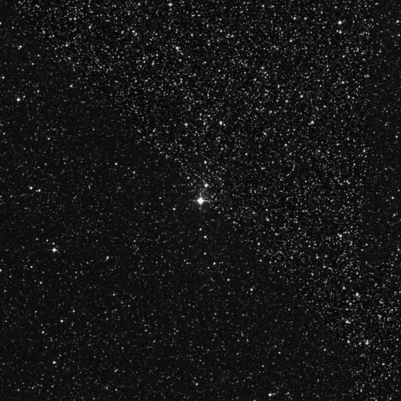 Image of HR6907 star