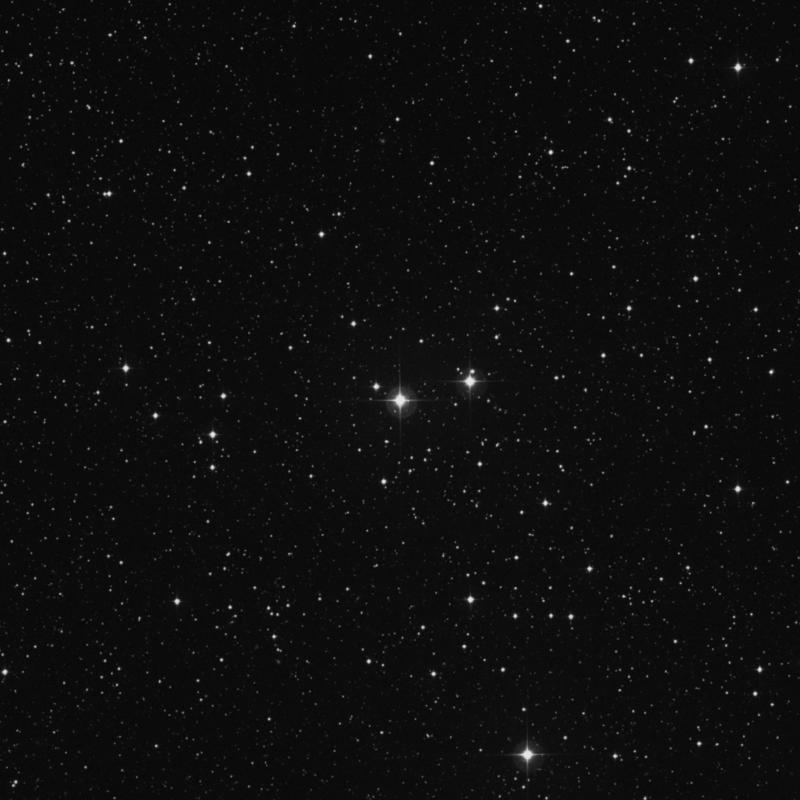 Image of HR6924 star