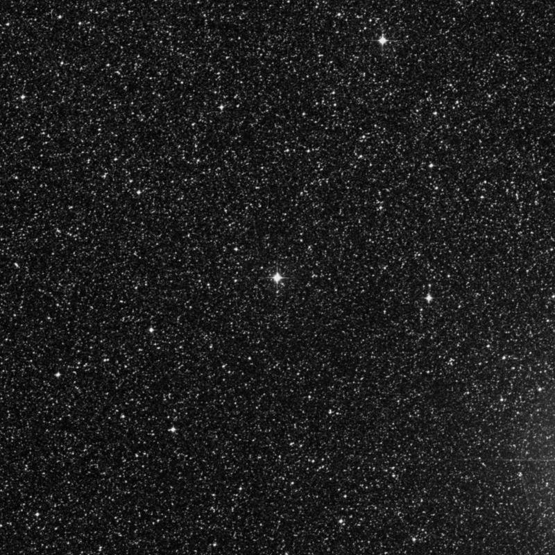 Image of HR6929 star