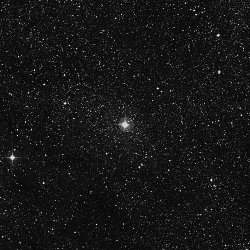 Image of HR6940 star