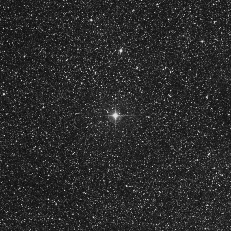 Image of HR6944 star