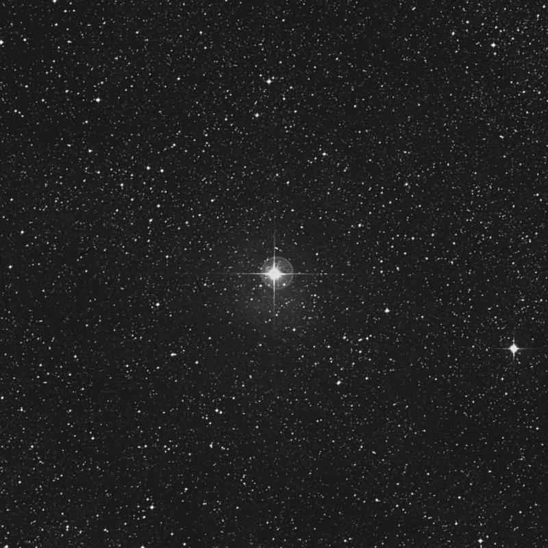 Image of HR6946 star