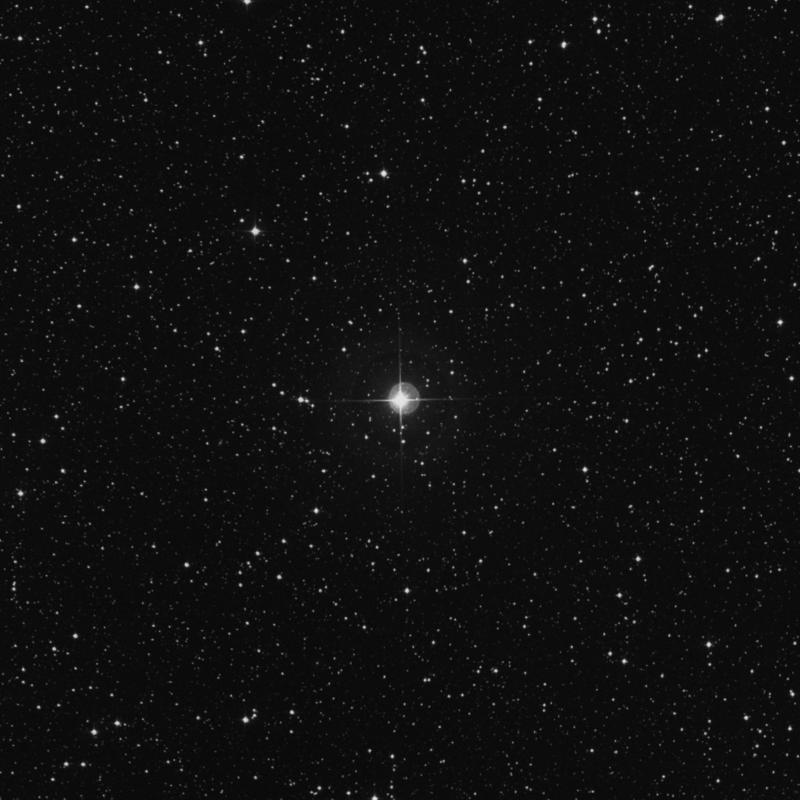 Image of HR6966 star