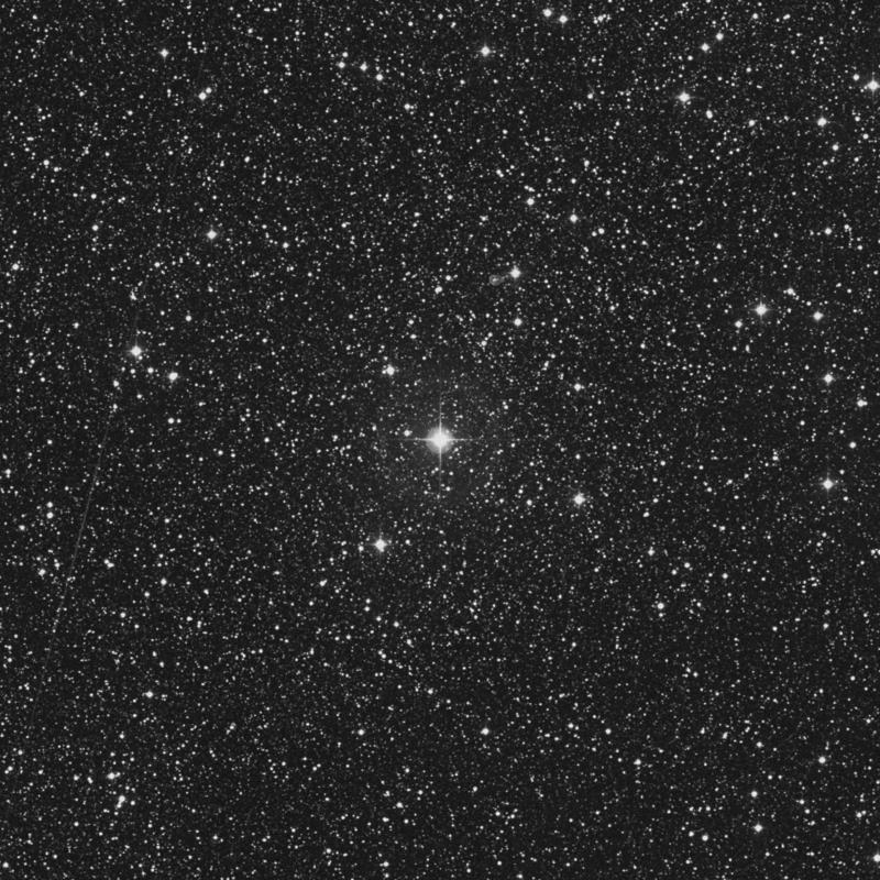 Image of HR7008 star