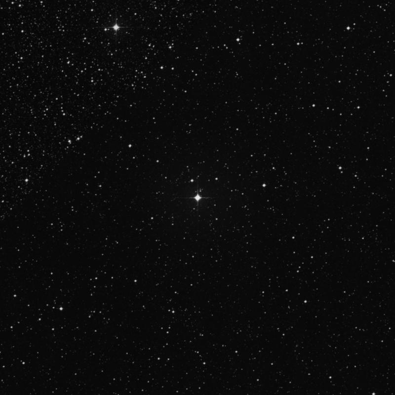 Image of HR7070 star