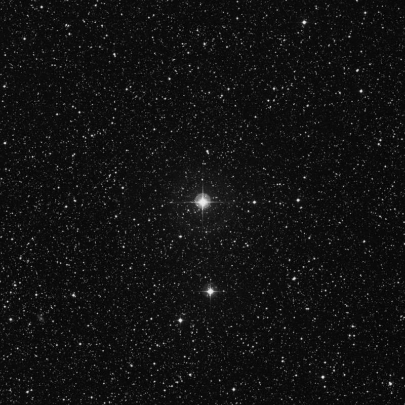 Image of HR7148 star