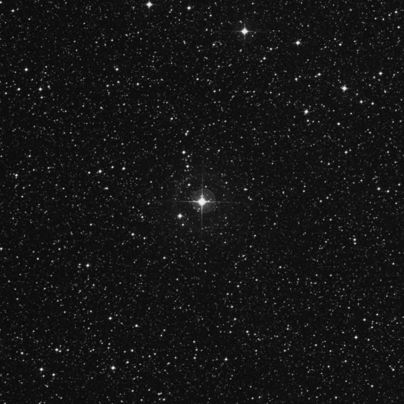 Image of HR7151 star
