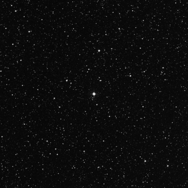 Image of HR7155 star