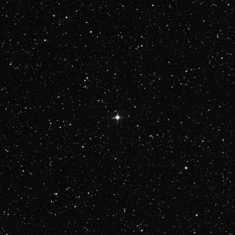 Image of HR7168 star