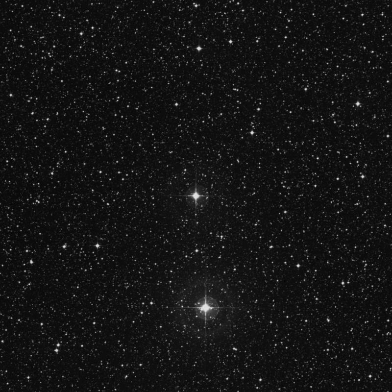 Image of HR7205 star