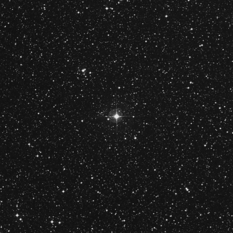 Image of HR7211 star