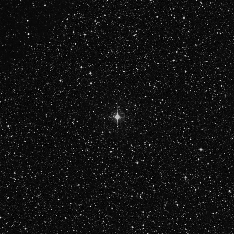 Image of HR7239 star