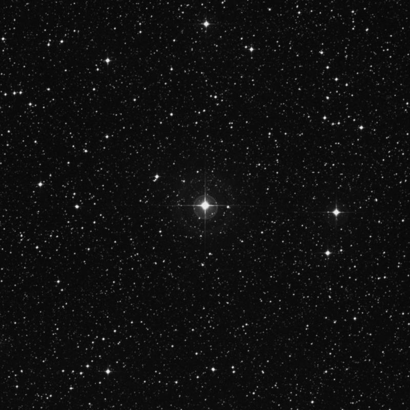 Image of HR7296 star