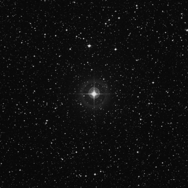 Image of HR7398 star